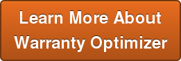 Learn More About Warranty Optimizer