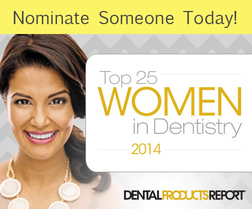 Women in Dentistry