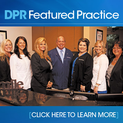 DPR featured practice