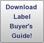Download  Label Buyer's  Guide!