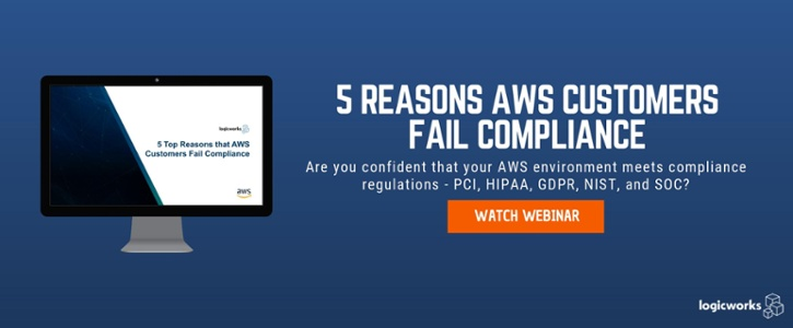 5-Reasons-AWS-Customers-Fail-Compliance-Webinar