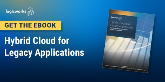 Hybrid-Cloud-for-Legacy-Applications-eBook