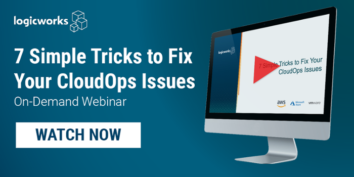 7-Simple-Tricks-to-Fix-Your-CloudOps-Issues-Webinar