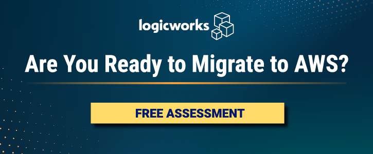 Are You Ready to Migrate to AWS?