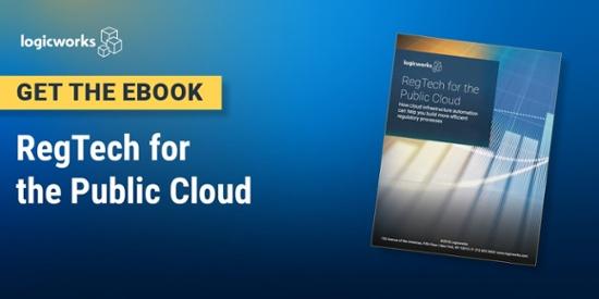 RegTec-for-the-Public-Cloud-eBook