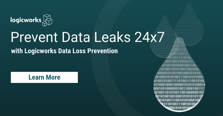 Amazon S3 Data Leaks: 6 Steps to Ensure Your Data is Protected