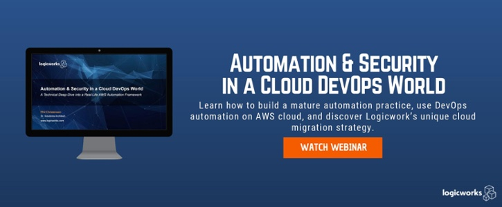 Automation-and-Security-in-a-Cloud-DevOps-World