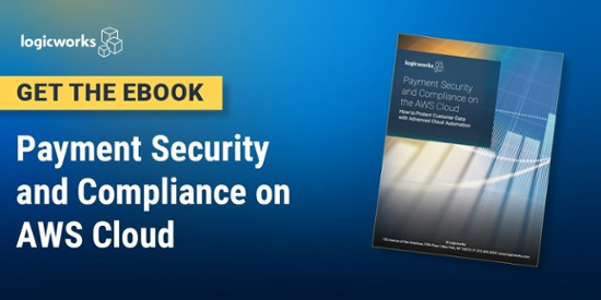 Payment-Security-on-AWS-Cloud-eBook