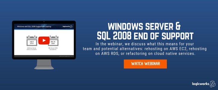 Windows-Server-SQL-2009-End-of-Support-Webinar