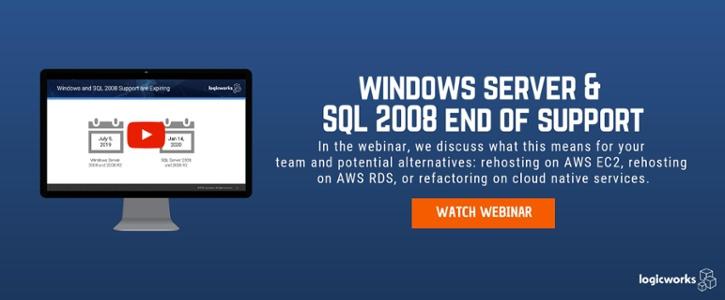 Windows-Server-SQL-2009-End-of-Support-Webinar