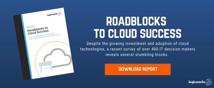 Roadblocks-to-Cloud-Success-White-Paper