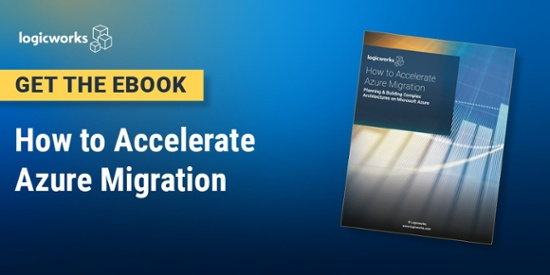 How-to-Accelerate-Azure-Migrations-eBook