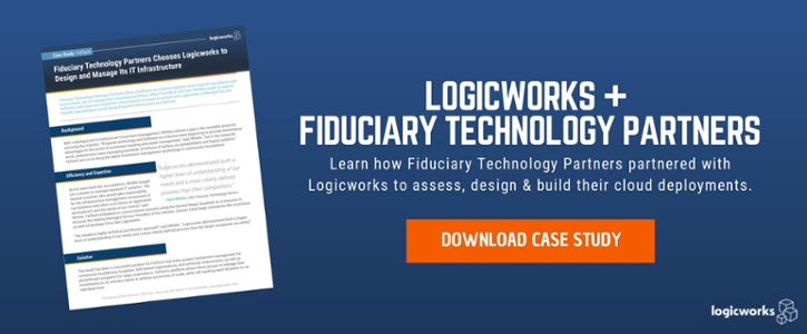 Fiduciary-Technology-Partners-Case-Study