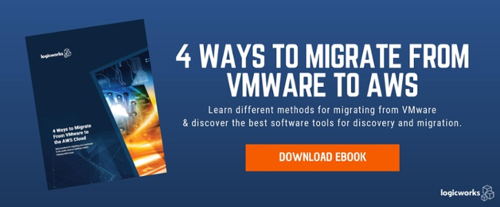 4-Ways-To-Migrate-From-VMware-To-AWS-eBook
