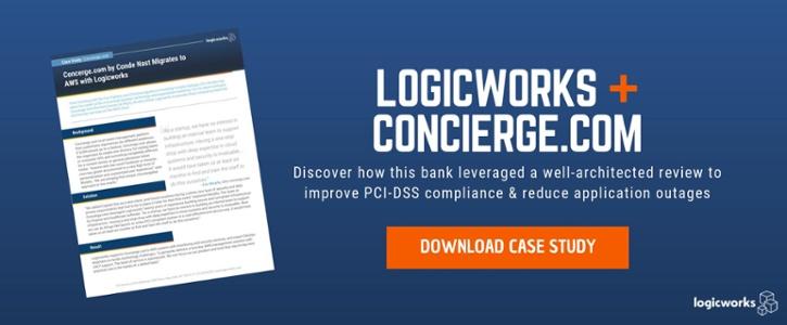 Logicworks-Concierge-Case-Study