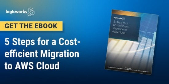 5-Steps-For-a-Cost-Efficient-Migration-eBook