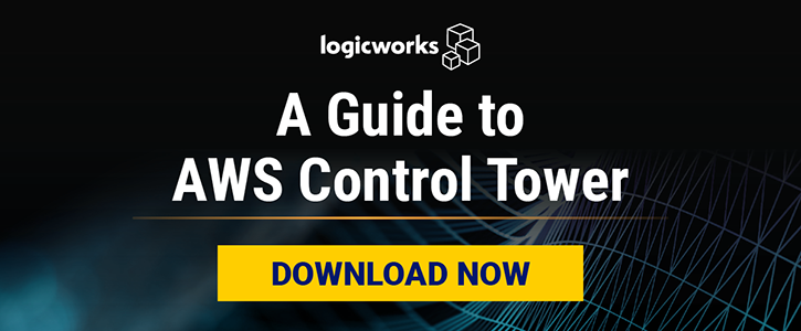 Logicworks_Guide_to_AWS_Control_Tower