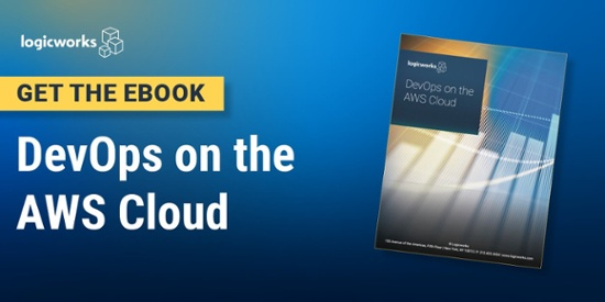 DevOps-on-the-AWS-Cloud-eBook