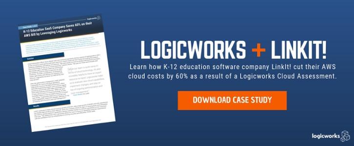 LinkIt!-Case-Study