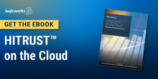 HITRUST-on-the-Cloud-eBook
