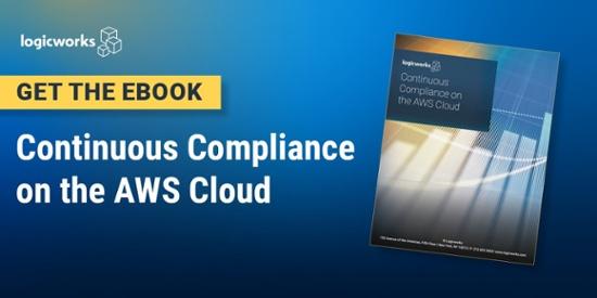 Continuous-Compliance-eBook