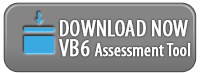 Download the VB6 assessment tool