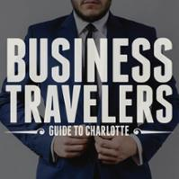 Business Travel in Charlotte
