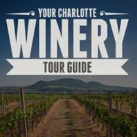 Charlotte Wine Tours