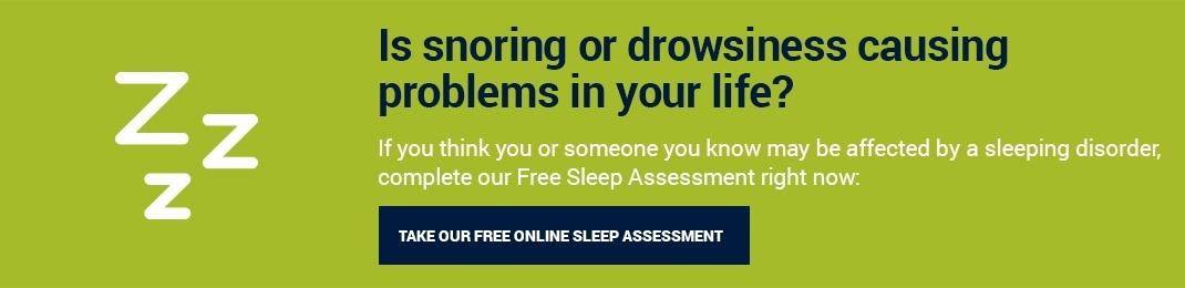 Understanding Your Sleep - ResSleep