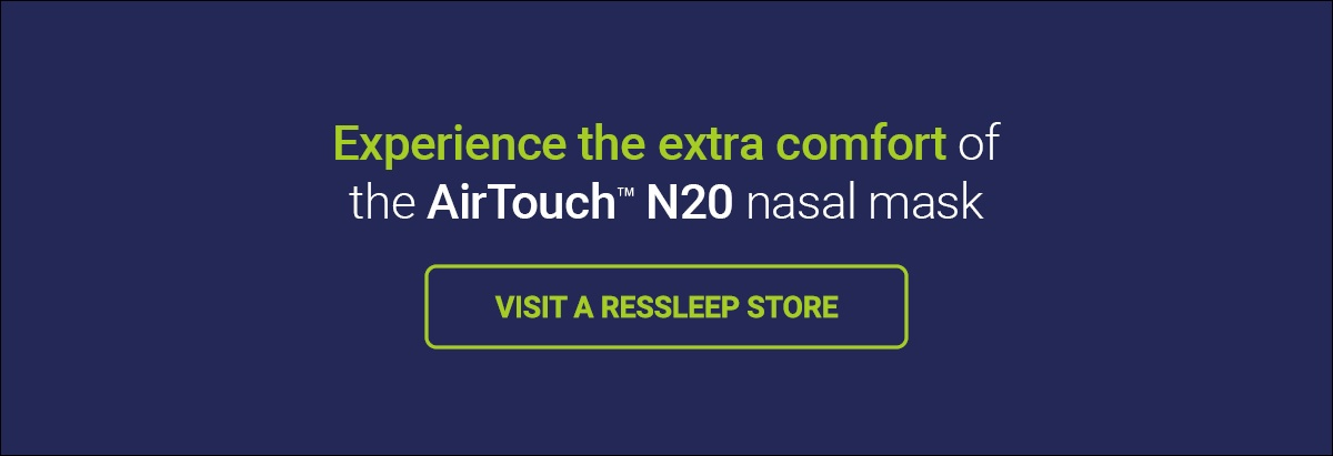 AirTouch-N20-ResSleep-store