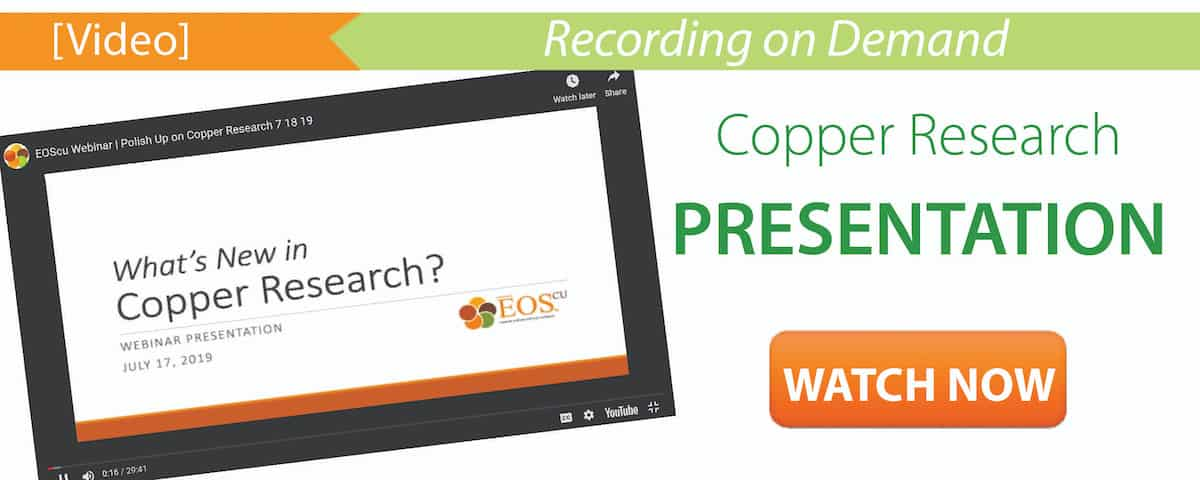 Copper_Research_Presentation
