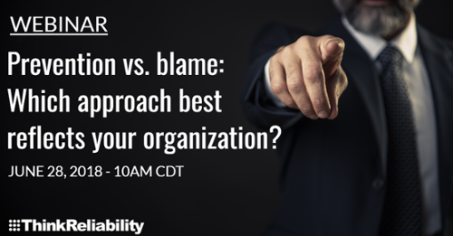 webinar-prevention-not-blame
