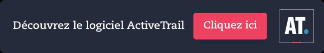 decouvrir ActiveTrail - logiciel Email Marketing