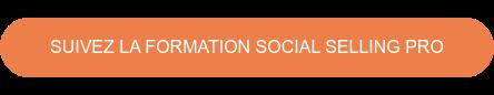 SUIVEZ LA FORMATION SOCIAL SELLING PRO