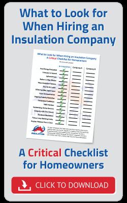 Homeowner Checklist CTA Ver