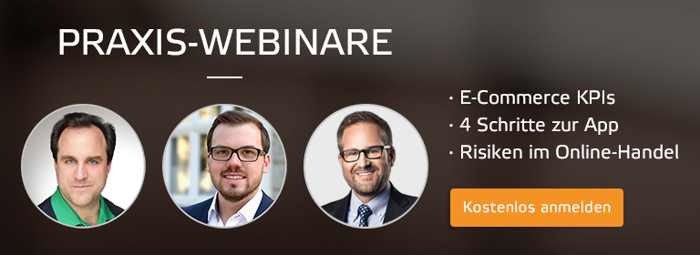Webinare Feb-Mar