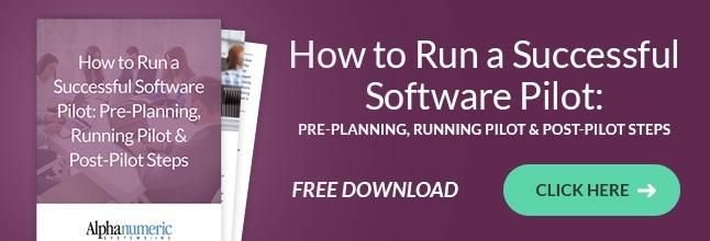 guide-10-how-to-run-software-pilot