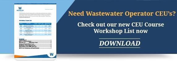 Download this CEU Workshop List.