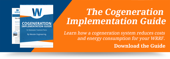 Download the Cogeneration Implementation Guide
