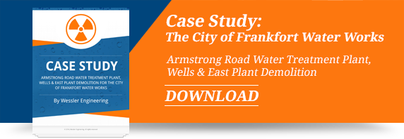 Download the Frankfort Water Works Case Study