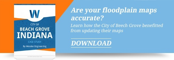 [Case Study] City of Beech Grove