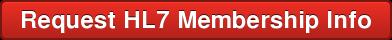 Request HL7 Membership Info