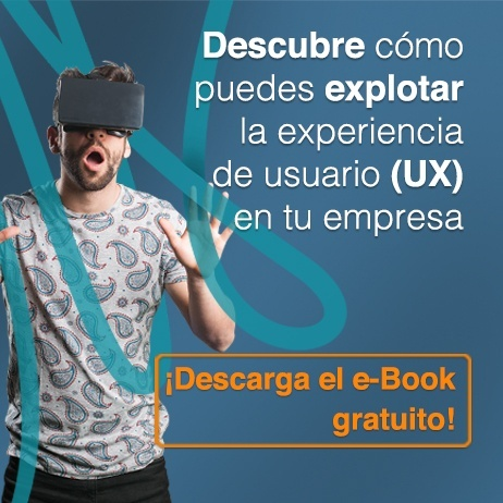 Ebook User Experience