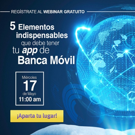 elementos-indispensables-app-banca-movil