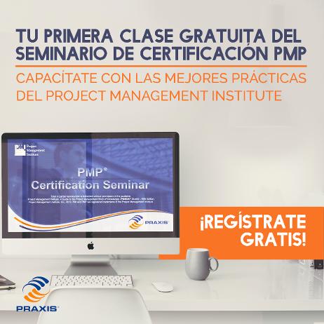 certificacion_pmp