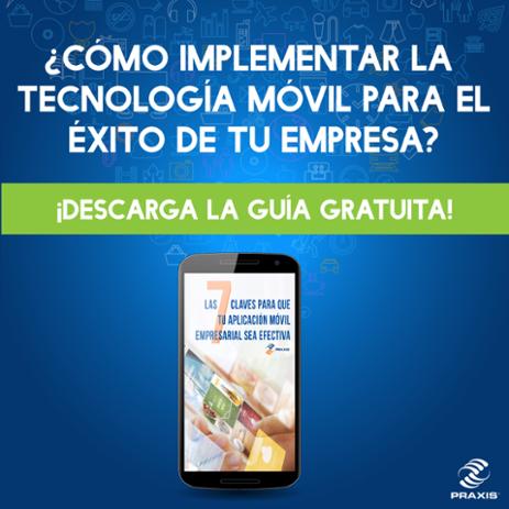 Claves_Soluciones_Moviles_