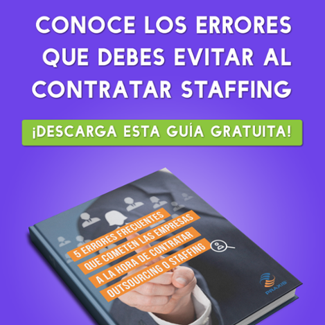 DESCARGA-EBOOK-GRATUITO