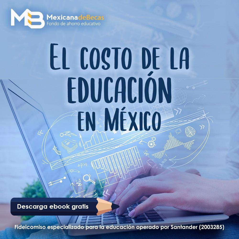 COSTOS DE LA EDUCACION