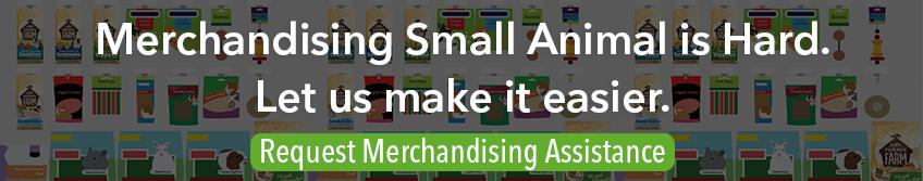 supreme-small-animal-merchandising-whitepaper-request-petfood