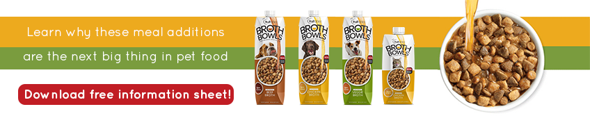 Fruitables-Broth-Bowls-dog-food-pet-cat-treats-liquid-moisture-addition-diet